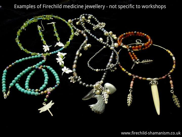 Jewellery/medicinejewellerywithtext.jpg